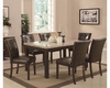 Coaster Milton Dining Set CO-103771Set