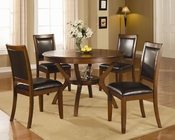 Coaster Nelms Dining Set CO-102171Set