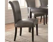 Coaster Newbridge Dining Chair CO-102882 (Set of 2)