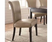Coaster Newbridge Dining Chair CO-102883 (Set of 2)