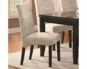 Coaster Newbridge Dining Chair CO-104251 (Set of 2)