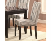 Coaster Newbridge Dining Chair CO-104252 (Set of 2)