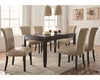 Coaster Newbridge Dining Set CO-103621Set
