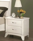 Coaster Night Stand Eleanor CO2020322