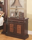 Coaster Night Stand Grand Prado CO202202