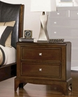 Coaster Night Stand Lovinelli CO200782