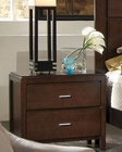Coaster Night Stand Spencer CO202322