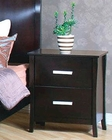 Coaster Night Stand Stuart CO5632