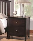 Coaster Night Stand Tia CO202082