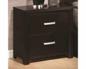 Coaster Nightstand Andreas CO-202472