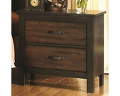 Coaster Nightstand Conway CO-202302