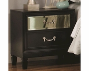 Coaster Nightstand Devine CO-203122