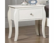 Coaster Nightstand Dominique CO-400562