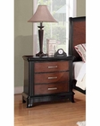 Coaster Nightstand Josephina CO-202232