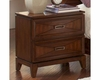 Coaster Nightstand Katharine CO-202692