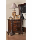 Coaster Nightstand Maddison CO-202262