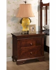 Coaster Nightstand Montgomery CO-202422