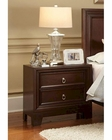 Coaster Nightstand Nortin CO-202192
