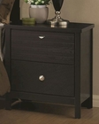 Coaster Nightstand Richmond CO-202722