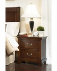 Coaster Nightstand Tatiana CO-202392