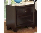 Coaster Nightstand Webster CO-202492