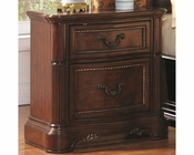 Coaster Nightstand Zanna CO-202582