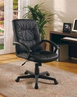Coaster Office Contemporary Chair CO-800212