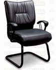 Coaster Office Quest Chair CO-900151