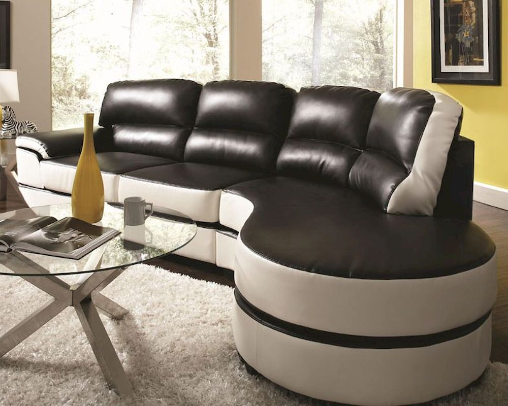 : reese sectional - Sectionals, Sofas & Couches