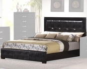 Coaster Panel Bed Dylan CO201401BED