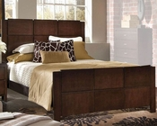 Coaster Panel Bed Spencer CO202321BED