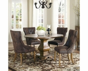 Coaster Parkins Dining Set CO-103710Set