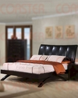 Coaster Phoenix Arc Style Queen Bed CO-300356Q