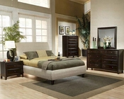 Coaster Phoenix Bedroom Set CO-300369-Set