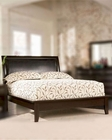 Coaster Phoenix Platform Bed CO-200410
