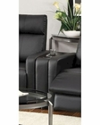 Coaster Recliners Theater Seating Console CO-600182