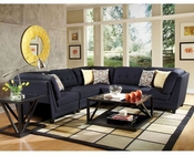 Coaster Sectional Sofa CO-503451
