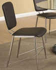 Coaster Side Dining Chair Ciccone CO-120992 (Set of 2)