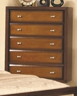 Coaster Chest Nelson CO-203075