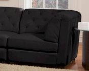 Coaster Sofa Corner CO-551032
