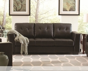 Coaster Sofa Enright CO-5037-S