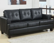 Coaster Sofa Sleeper Samuel CO-5016-SS