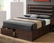 Coaster Storage Bed Remington CO202311BED