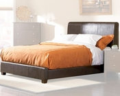 Coaster Tamara Bed CO201150BED