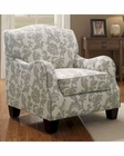 Coaster Traditional Cottage Styled Accent Chair CO-503253