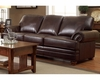 Coaster Traditional Sofa Colton CO-5044-S
