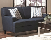 Coaster Transitional Styled Love Seat Finley CO-504322