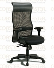 Coaster Wood Frame Office Chair CO-800052