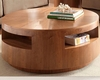Cocktail Table Aquinnah by Homelegance EL-3429-01