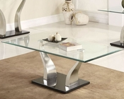 Cocktail Table Atkins by Homelegance EL-3402-30